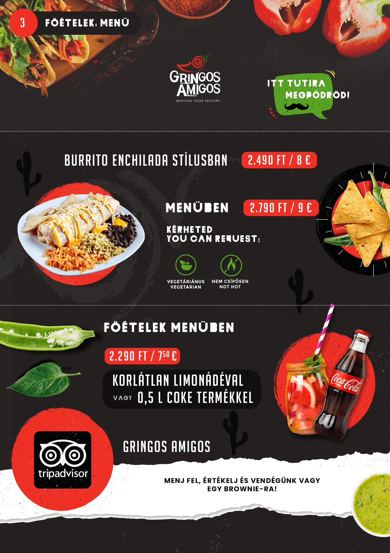 menu3 (1)