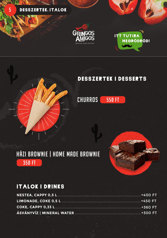menu5 (1)