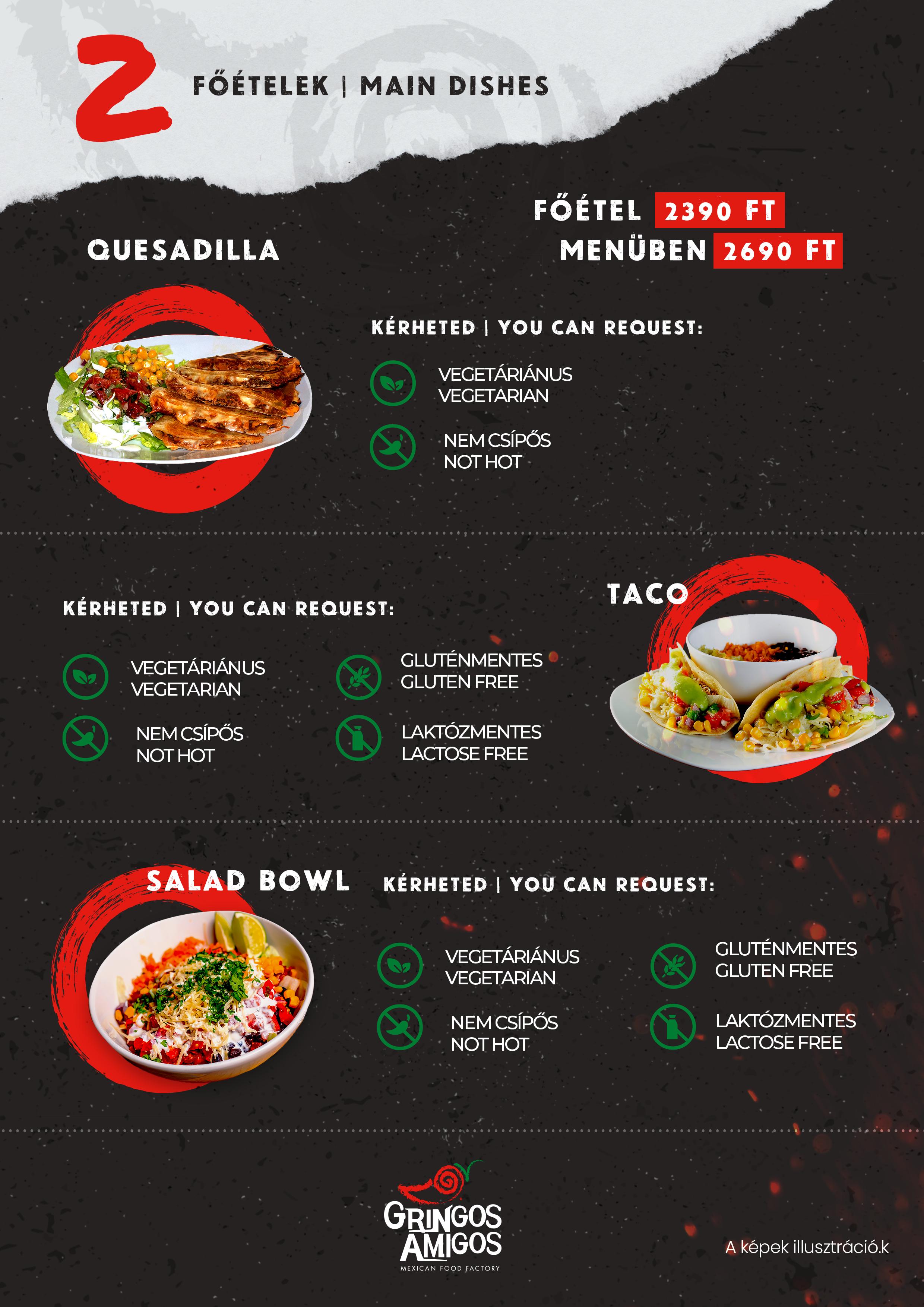 menu2_allo