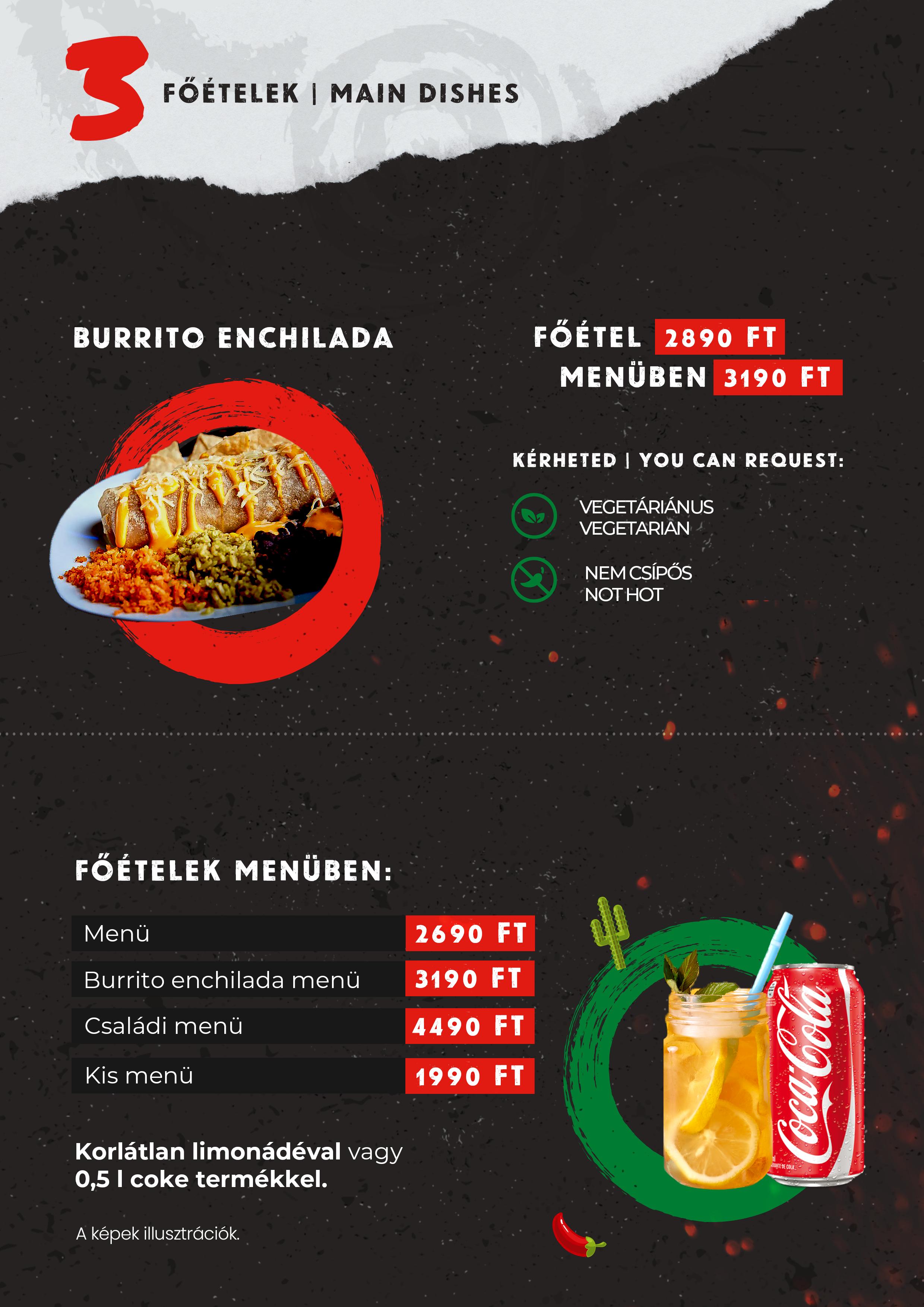 menu3_allo_1