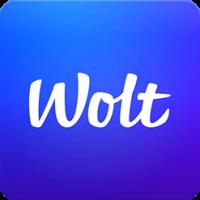 kep_6_wolt